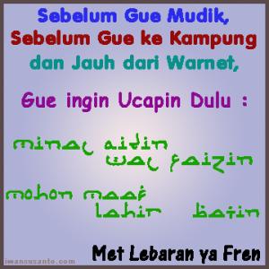met-lebaran-ya-fren