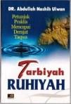 Tarbiyah+Ruhiyah