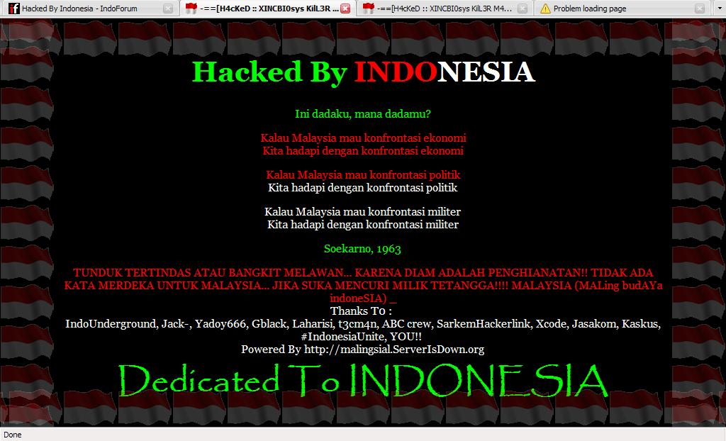 635_Hacked_by_Indonesia