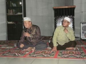 Hidyat Didik For Gubernur Jakarta