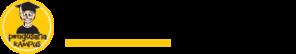 logo kiri atas pk1